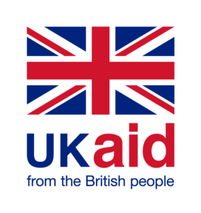 UKAID funds MAMA